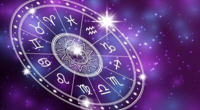 Dicas de astrologia