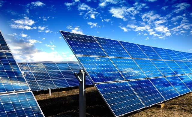 melhores painéis solares